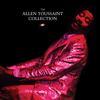 Allen Toussaint - The Allen Toussaint Collection -  Vinyl Record