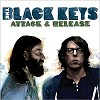 The Black Keys - Attack & Release -  Vinyl Record