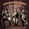 Carolina Chocolate Drops - Leaving Eden -  Vinyl Record