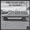 The Black Keys - El Camino -  45 RPM Vinyl Record