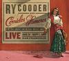 Ry Cooder & Corridos Famosos - Ry Cooder & Corridos Famosos -  Vinyl Record & CD
