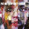 Pat Metheny - Kin -  Vinyl Record & CD