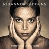 Rhiannon Giddens - Tomorrow Is My Turn -  Vinyl Record & CD