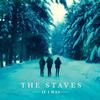 The Staves - If I Was -  180 Gram Vinyl Record