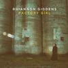 Rhiannon Giddens - Factory Girl -  10 inch Vinyl Record