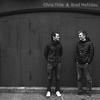Chris Thile & Brad Mehldau - Chris Thile & Brad Mehldau -  Vinyl Record