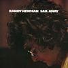 Randy Newman - Sail Away -  Vinyl Record