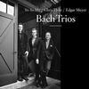 Yo-Yo Ma, Chris Thile & Edgar Meyer - Bach Trios -  Vinyl Record