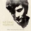 K.D. Lang - Ingenue -  Vinyl Record