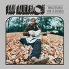 Dan Auerbach - Waiting On A Song -  Vinyl Record