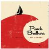 Punch Brothers - All Ashore -  Vinyl Record