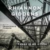 Rhiannon Giddens - There Is No Other -  Vinyl Record