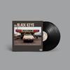 The Black Keys - Delta Kream -  Vinyl Record