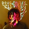 Doug Paisley - Doug Paisley -  Vinyl Record