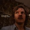 Doug Paisley - Strong Feelings -  Vinyl Record