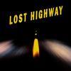 Various Artists - Lost Highway -  Vinyl Record