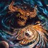 Monster Magnet - Milking The Stars: A Re-imagining Of Last Patrol -  Vinyl Record