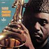 Pharaoh Sanders - Tauhid -  Vinyl Record