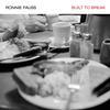 Ronnie Fauss - Built To Break -  180 Gram Vinyl Record