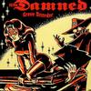 The Damned - Grave Disorder -  Vinyl Record