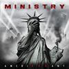 Ministry - AmericKKKant -  Vinyl Record
