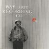 Various Artists - Eccentric Soul: The Way Out Label -  Vinyl Record