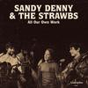 Sandy Denny And The Strawbs - All Our Own Work -  Vinyl Record