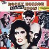 Rocky Horror Picture Show - Rocky Horror Picture Show Soundtrack -  Vinyl Record