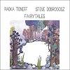 Radka Toneff - Fairytales -  180 Gram Vinyl Record