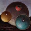 Nicole Atkins - Slow Phaser -  180 Gram Vinyl Record