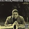 John Coltrane - Coltrane -  Vinyl Record