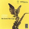 Coleman Hawkins - The Hawk Flies High -  Vinyl Record