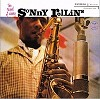 Sonny Rollins - The Sound of Sonny -  Vinyl Record