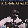 Wes Montgomery - The Incredible Jazz Guitar -  Vinyl Record