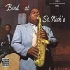 Charlie Parker - Bird at St. Nick's -  Vinyl Record