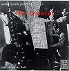 The Quintet - Jazz at Massey Hall -  Vinyl Record