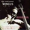 Charles Mingus - Mingus at the Bohemia -  Vinyl Record