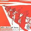 Miles Davis - And Horns -  Vinyl Record