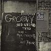 Red Garland Trio - Groovy -  Vinyl Record
