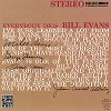 Bill Evans Trio - Everybody Digs Bill Evans -  Vinyl Record