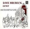 Dave Brubeck - Dave Brubeck Octet -  Vinyl Record
