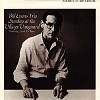 Bill Evans Trio - Sunday At The Village Vanguard -  Vinyl Record