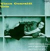 Vince Guaraldi Trio - Vince Guaraldi Trio -  Vinyl Record