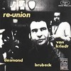Various Artists - Reunion -  Vinyl Record