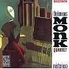Thelonious Monk - Misterioso -  Vinyl Record