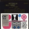 Bill Evans - Interplay -  Vinyl Record