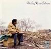 McCoy Tyner - Sahara -  Vinyl Record