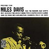 Miles Davis - Miles Davis and The Modern Jazz Giants -  Vinyl Record