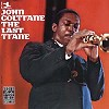 John Coltrane - The Last Trane -  Vinyl Record