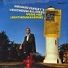 Howard Rumsey's Lighthouse - Music For Lighthousekeeping -  Vinyl Record